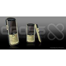 Feature Phone Evercoss V2