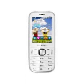 Feature Phone Evercoss C10