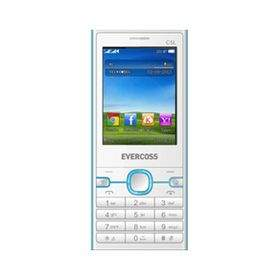 Feature Phone Evercoss C5L