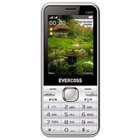 Feature Phone Evercoss C900