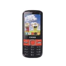 Feature Phone Evercoss V8