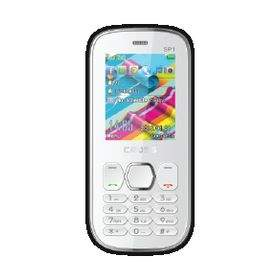 Feature Phone Evercoss SP1