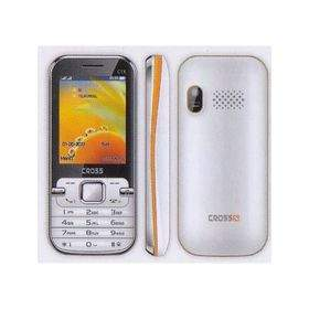 Feature Phone Evercoss C1X