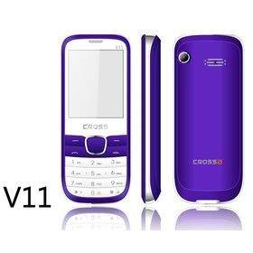 Feature Phone Evercoss V11