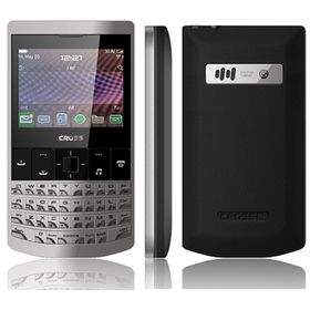 Feature Phone Evercoss E99