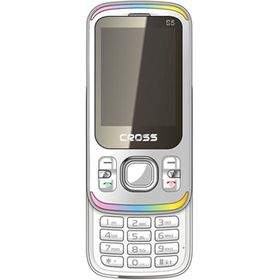 Feature Phone Evercoss S5