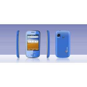 Feature Phone MAXTRON MG321