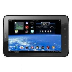 Tablet MAXTRON T7