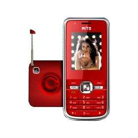 Feature Phone Mito 200