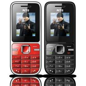 Feature Phone Mito 210
