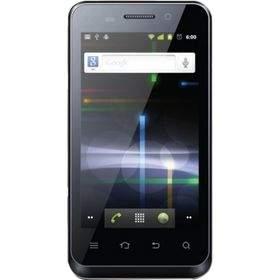 HP Mito 9900
