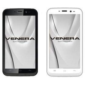 HP VENERA Prime 817
