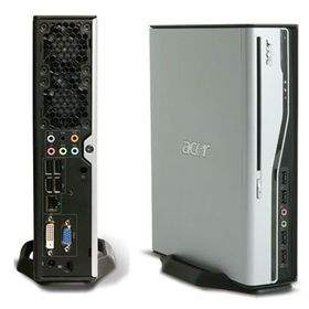 Desktop PC Acer AcerPower 2000