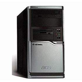 Desktop PC Acer AcerPower F6