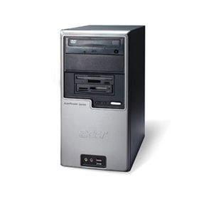 Desktop Acer AcerPower FE