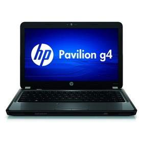 Laptop HP Pavilion G4-1003TU / 1004TU