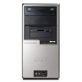 Desktop PC Acer AcerPower FV