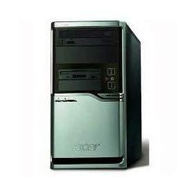 Desktop PC Acer AcerPower M8
