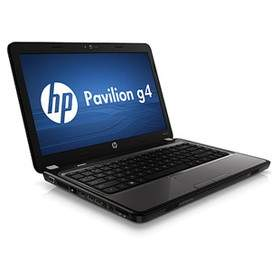 Laptop HP Pavilion G4-1004TX