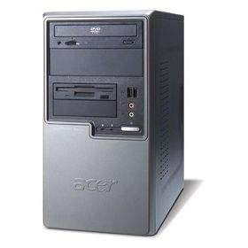 Desktop PC Acer AcerPower S280