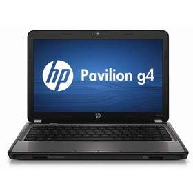 Laptop HP Pavilion G4-1035TU