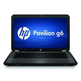 Laptop HP Pavilion G4-1037TU