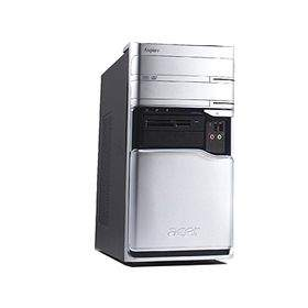 Desktop PC Acer Aspire E360
