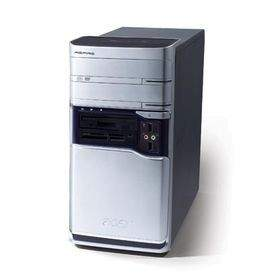 Desktop PC Acer Aspire E560