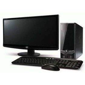Desktop PC Acer Aspire EL