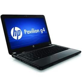 Laptop HP Pavilion G4-1050TU