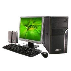 Desktop PC Acer Aspire G1210