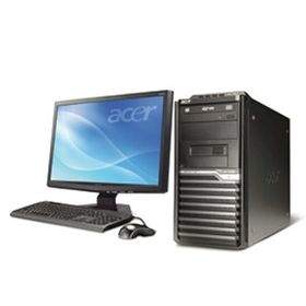 Desktop PC Acer Aspire G1250