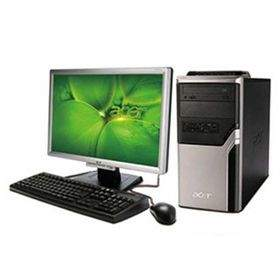 Desktop PC Acer Aspire G3210