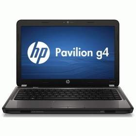 Laptop HP Pavilion G4-1016TU / 1051TU