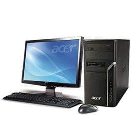 Desktop PC Acer Aspire G3221