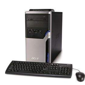 Desktop PC Acer Aspire G3730