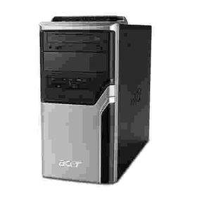 Desktop PC Acer Aspire G3760