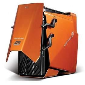 Desktop PC Acer Aspire G7700