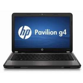 Laptop HP Pavilion G4-1053TU