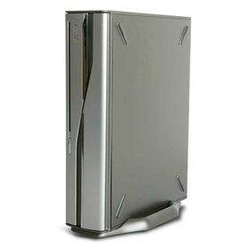 Desktop PC Acer Aspire L310