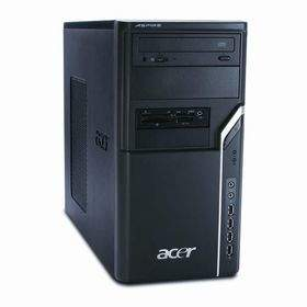 Desktop PC Acer Aspire M1600