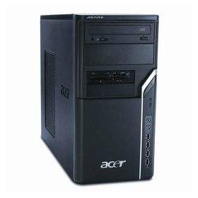 Desktop PC Acer Aspire M1610