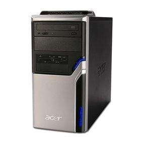 Desktop PC Acer Aspire M3100