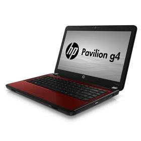 Laptop HP Pavilion G4-1129TX