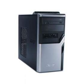 Desktop PC Acer Aspire M3600