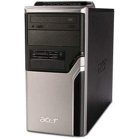 Desktop PC Acer Aspire M3610
