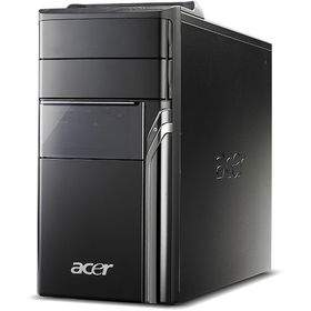 Desktop PC Acer Aspire M3641