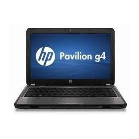 Laptop HP Pavilion G4-1131TX