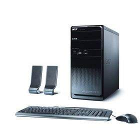 Desktop PC Acer Aspire M3802