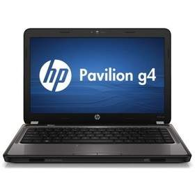 Laptop HP Pavilion G4-1208AX